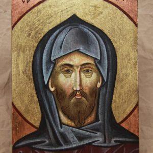 Святий Ігор