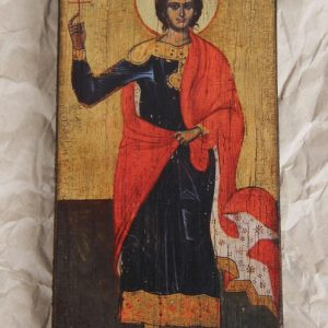 Святий Маркіян